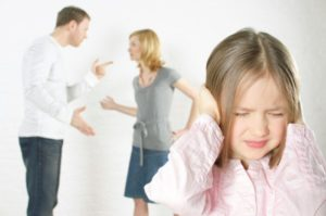 Divorce Attorney Greensboro